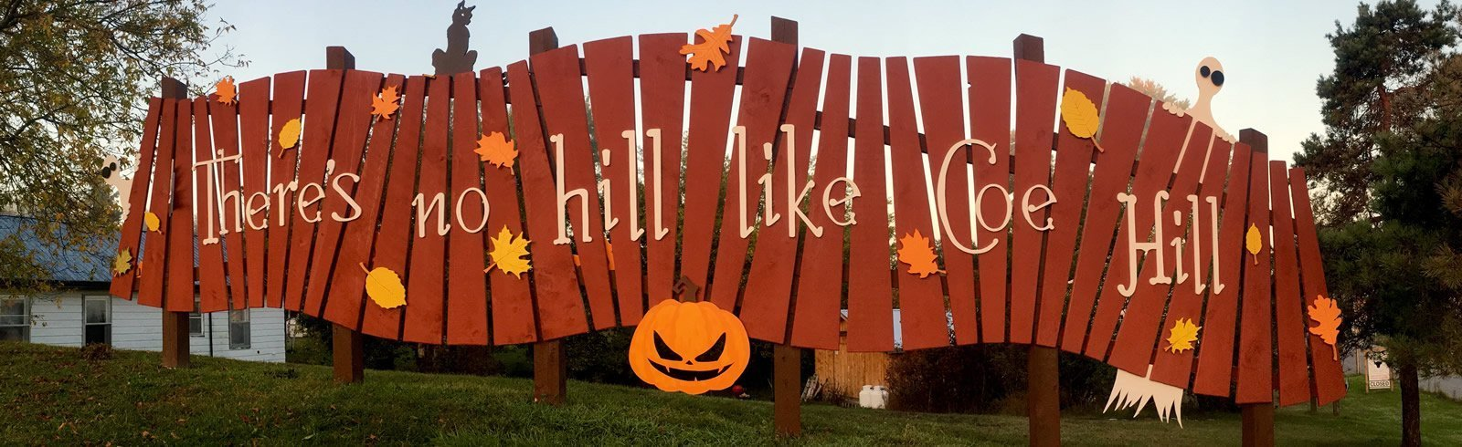 sign-1600x490-halloween